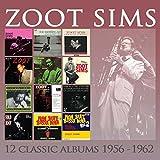 Twelve Classic Albums: 1956 - 1962 ユーチューブ 音楽 試聴