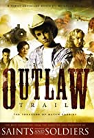 Outlaw Trail [DVD] [Import]