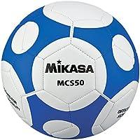 ミカサスポーツmcs50シリーズ公式サッカーボール