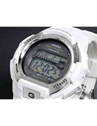 [カシオ]CASIO G-SHOCK Gショック 腕時計 メンズ マルチバンド6 電波ソーラー GW-M850-7 [逆輸入]