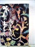 啄木の妻〈中巻〉流離の篇 (1980年)