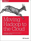 Moving Hadoop to the Cloud: Harnessing Cloud Features and Flexibility for Hadoop Clusters