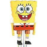 Spongebob Pinata – パーティーSupplies