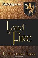 Land of Fire (Allegiance)