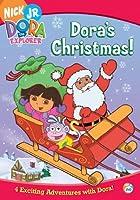 Christmas [DVD]