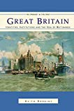 Great Britain: Identities, Institutions and the Idea of Britishness since 1500 (The Present and The Past) 画像