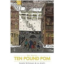 Ten Pound Pom
