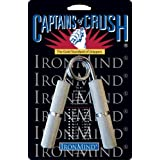 Captains of Crush Hand Gripper by IronMind