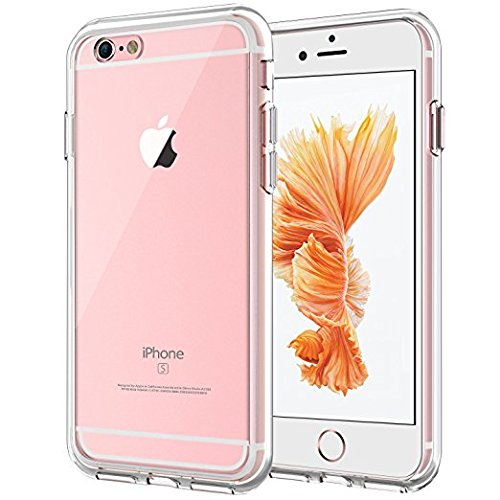 JEDirect iPhone6 iPhone6s ケース ...
