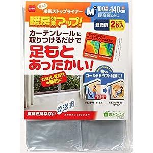 【まとめ買いセット】ニトムズ 冷気 暖気 スト...の関連商品2