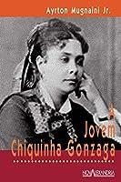 A Jovem Chiquinha Gonzaga