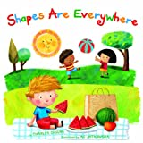 Shapes Are Everywhere! (Learning Parade)