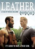 Leather [DVD] [Import]