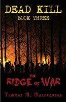 The Ridge of War