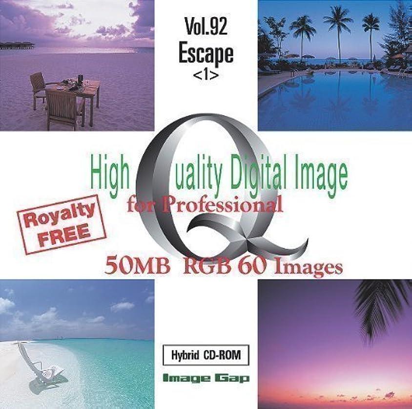 妥協上院議員柱High Quality Digital Image for Professional Escape<1>