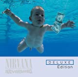 Nevermind (Remastered)-Deluxe Edition (2cd)