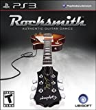 Rocksmith (輸入版)