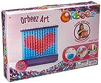 Orbeezアート Orbeez Art 47302
