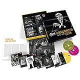 Leonard Bernstein Edition: The Vocal Works
