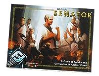 Senator NM- [並行輸入品]
