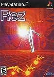 Rez / Game