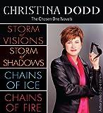 Christina Dodd: The Chosen One Novels