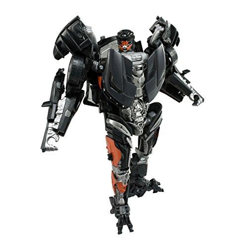 トランスフォーマー TLK-20 オートボットホットロッド