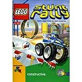 Lego Stunt Rally (輸入版)