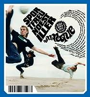 Ich roque [Single-CD]