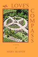 Love's Compass: A Novel