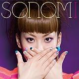 ツモリツモッテ / SONOMI