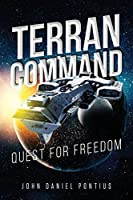 Terran Command Quest For Freedom SUBTITLE