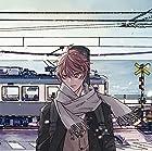 まるつけ/冬のはなし(通常盤)(特典なし)