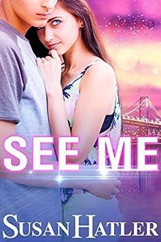 See Me by [Hatler, Susan]