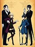 黒執事 II 7 【完全生産限定版】 [DVD]