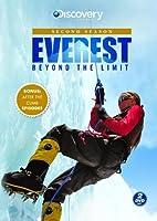 Everest: Season 2 [DVD] [Import]