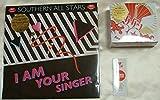 祝30周年 初回完全限定サザン CD&レコード 2枚セット