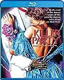 Killer Party [Blu-ray]