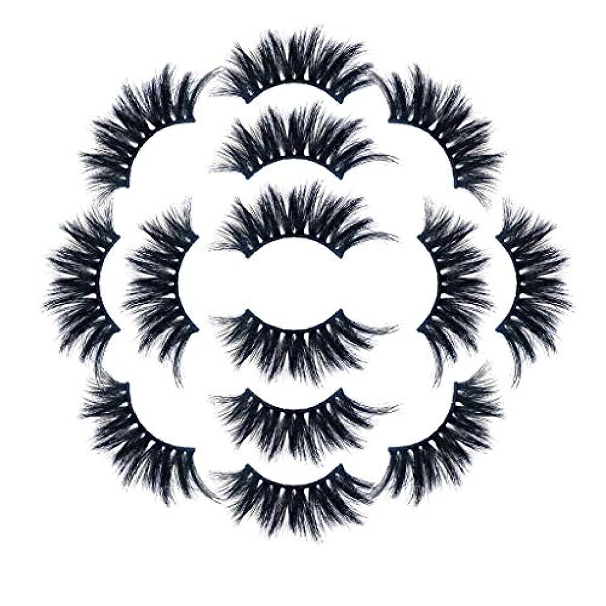 寄り添う条約ベッドを作るつけまつげ 人気 つけまつげ ナチュラル LLuche 3Dミンクつけまつ毛ア グラマラスボリュームアイラッシュ ふんわりロングまつ毛 ふんわりロングまつ毛 8D濃いつけまつげ7ペア8D-016贅沢な7ペア 8Dのつけまつげのふわふわしたストリップのまつげの長い自然な党構造(黒,つけまつげ 装着簡単 綺麗 極薄)