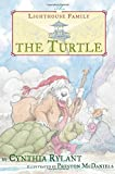 The Turtle (Lighthouse Family)