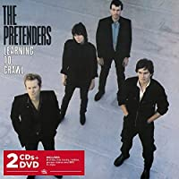 Learning to Crawl by Pretenders