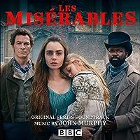 Les Miserables (original Series Soundtrack)