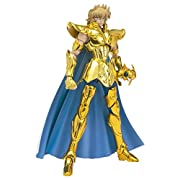聖闘士聖衣神話EX 聖闘士星矢 レオアイオリア <リバイバル版>