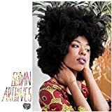 SUDAN ARCHIVES [12INCH EP] [12 inch Analog]