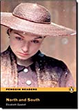 North and South CD Pack (Book &  CD) (Penguin Readers (Graded Readers))