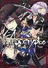 Fate/Apocrypha 第7巻