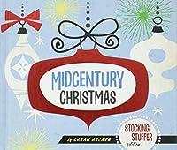 Midcentury Christmas: Stocking Stuffer Edition