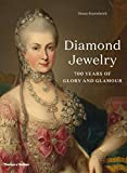 Diamond Jewelry: 700 Years of Glory and Glamour 画像