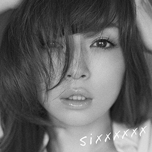 【Sayonara feat. SpeXial /浜崎あゆみ】艶やかなPVに悩殺?!英語の和訳も♪の画像
