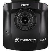 Transcend ドライブレコーダーDrivePro 230 TS16GDP230M